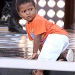 Navyid - Usher's Son
