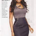 jhud_instylemakeover_2e__oPt