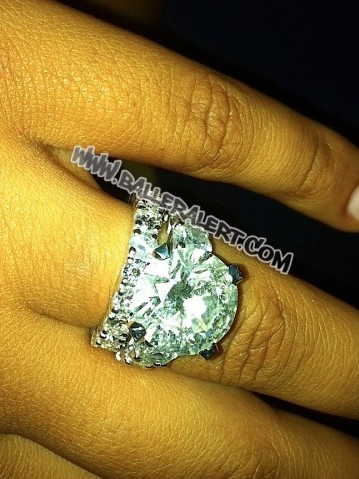 tony hawks wedding ring