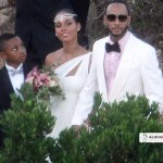 prince-alicia-keys-and-swizz-beatz-at-the-wedding