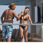 queen-latifah-and-jeanette-jenkins-sunscreen