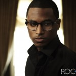 treysongz_Hotel_Dressing_roc4life