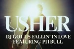 usher-dj-got-us-fallin-in-love