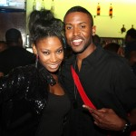 Ashley Reid Pebbles Daughter http://straightfromthea.com/2010/09/22/quick-flix-dj-trauma-d-woods-host-mixtape-party/