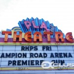 "Quick Flix: ""Champion Road Arena"" Premieres in Atlanta…"