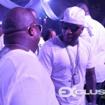 Jeezy All White Everything