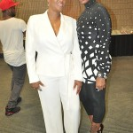 Fantasia's Mom & Aunt Intervene About Her Married Boyfriend ~ VIDEO