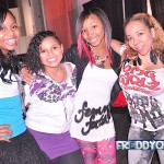 Tiny OMG GIrlz FSO