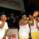 Goodie+Mob+Heineken+Inspire+Atlanta+Concert+zsFocNPUXtEl