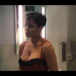 "Sneak Peek: Janet Jackson in Tyler Perry's ""For Colored Girls…"" [TRAILER]"