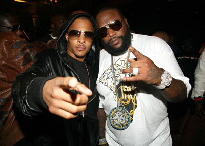 Rick ross bmf ft styles psd - 3 10