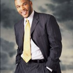 Tyler Perry Rescues Atlanta Cub Scouts…