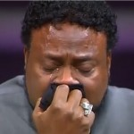 Third Man Accuses Bishop Eddie Long of Sexual Misconduct…