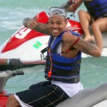 chris-brown-shirtless-miami-22-1022x1024