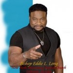 VIDEO: Bishop Eddie Long's Pulpit Confession (SPOOF)