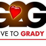 "Atlanta Celebs Support Grady Memorial Hospital Fundraising Efforts ~ ""Give 2 Grady"""
