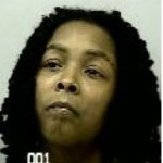 "Mugshot Mania ~ Khia ""My Neck My Back"" Chambers Arrested in Atlanta Suburb…"