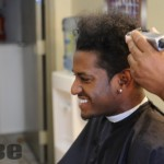 lloyd-cuts-hair-2