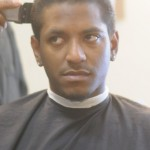 lloyd-cuts-hair-6