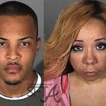 Atlanta Tastemakers Respond to T.I. & Tiny Arrest… [VIDEO]