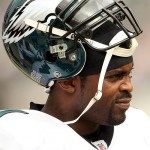 Vick's Time To Shine! He's Officially Philadelphia Eagles Starting Quarterback…