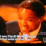 Tiy-E Muhammad