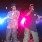 FanMail: T.I. Surprises Fans at B.o.B. Concert at Emory… [PHOTOS + VIDEO]