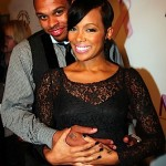 Rumor Control: Is Monica Pregnant… Again?