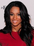 Ciara Ultimate Face Lift