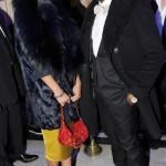 Boo'd Up ~ Kanye West & Selita Ebanks…