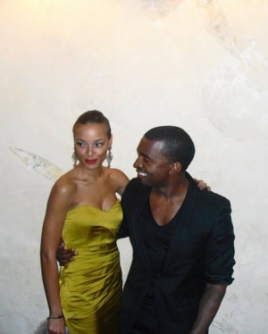 Kanye_West_Selita_Banks_Runaway_Movie_Screening_London-3