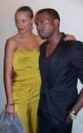Kanye_West_Selita_Banks_Runaway_Movie_Screening_London1