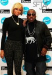 Keri Hilson Big BOi get-school-chicago-1