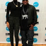"Big Boi & Keri Hilson ""Get Schooled"" [PHOTOS + VIDEO]"