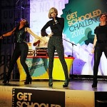Keri Hilson get-school-chicago-6
