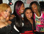 Tiny OMG Girlz