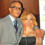 T.I. and Tiny