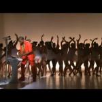 Kanye West's SNL Performance… [VIDEO]
