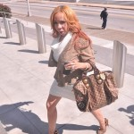 "Tameka ""Tiny"" Cottle Pleads NOT GUILTY…"