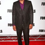 """PHOTOS: Tyler Perry's """"For Colored Girls…"""" NYC Premiere…"""