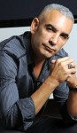billionaire Alki David