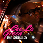 "The ""A"" Pod ~ ""Bright Lights Bigger City"" ~ Cee-Lo Green"