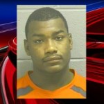 Mugshot Mania: Another UGA Footballer Arrested…