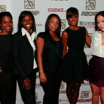 ASCAP Honors Kelly Rowland & Outstanding Women Behind the Music…