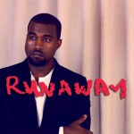 "Kanye West's ""Runaway"" ~ UNCENSORED [FULL VIDEO] + Explanation of the Imagery"