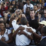 obama-greets-supporters-at-philly-rally