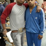 B2K's Raz B Reveals More Graphic Details of Chris Stokes Abuse… [VIDEO]