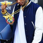 2010 BET Hip-Hop Awards ~ [PHOTOS + VIDEO]