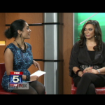 tina knowles good day atlanta1