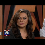 tina knowles good day atlanta3